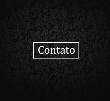 Contato - banner