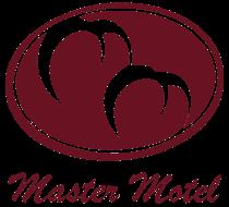 Master Motel